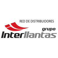 Interllantas