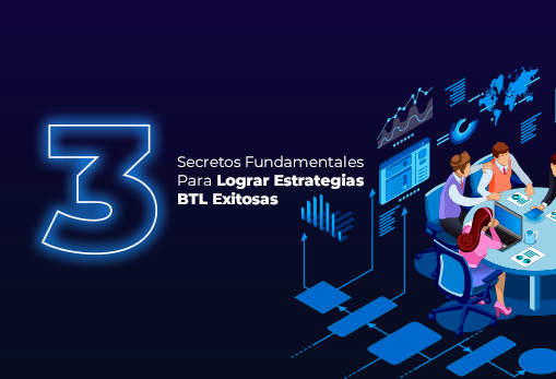 4 -3 secretos fundamentales -