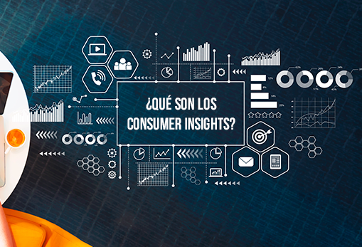 9 - Que son los consumer insights